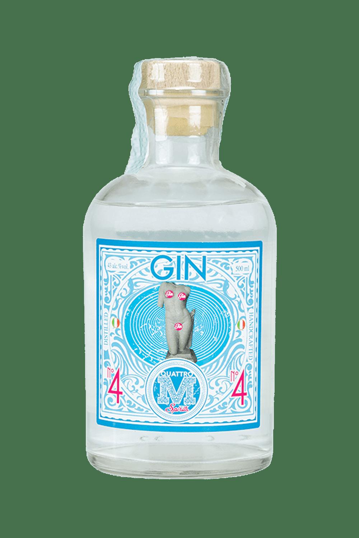 Gin n°4