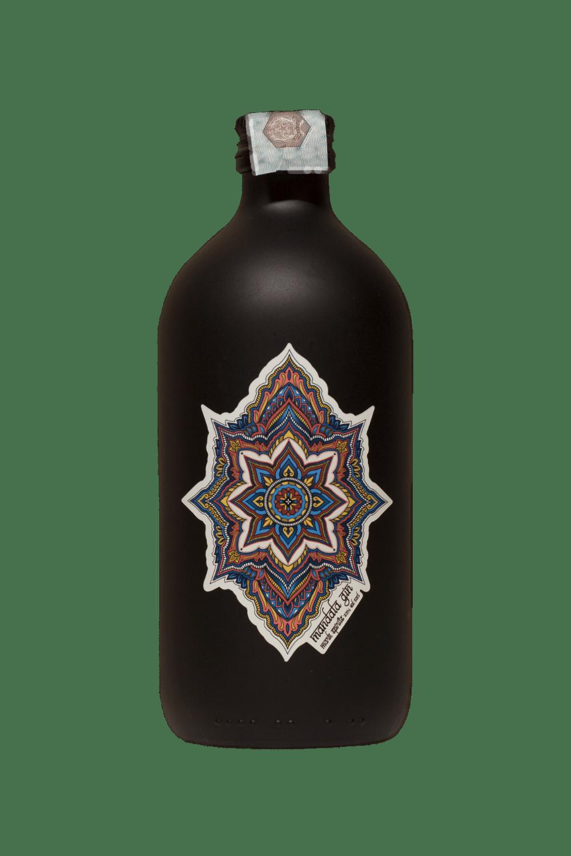 Mandala Gin