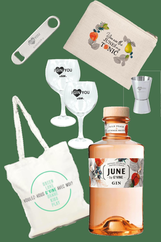 June spritz