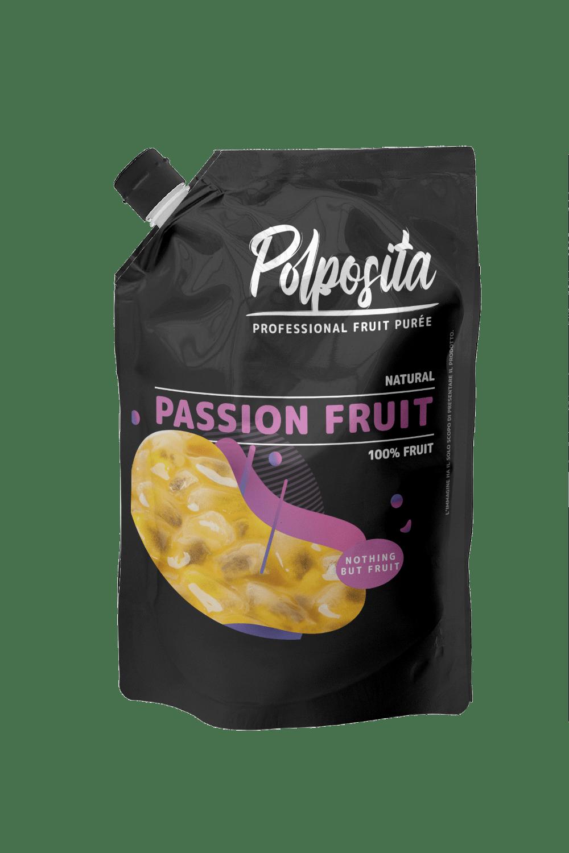 Polposita Passion Fruit