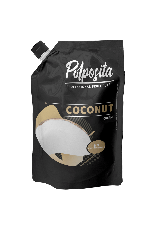 Polposita Cocco
