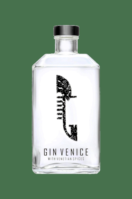 Gin Venice